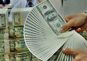 Минфин США отказался чеканить платиновую монету в триллион долларов