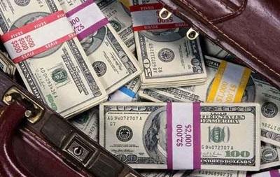 Банкиры предлагают прекращать торги на межбанке при изменении курса более 5%