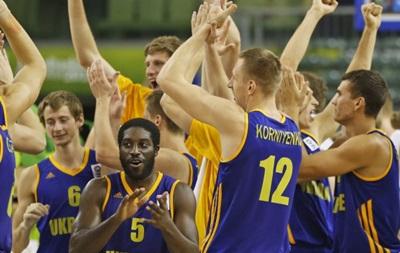 Волков:Без поддержки государства сборной Украины будет очень трудно