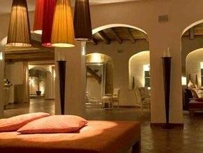 Взломщики проникли в гостиничный номер принцессы Саудовской Аравии