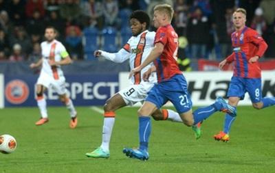 Час икс. Четверка украинских команд сразится за путевки в 1/8 финала Лиги Европы