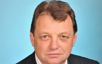 Назначен новый глава службы внешней разведки Украины