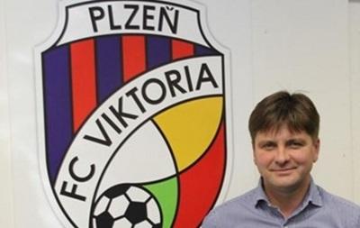 Тренер Виктории: Луческу просто не везет в матчах с моими командами