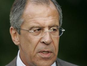 Лавров: РФ надеется, что следующий раунд дискуссий по Кавказу сорван не будет