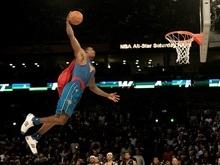 All Star-2008: Супермен вернулся