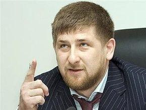 Чеченские мальчики, рожденные в день пророка Мухаммеда, получат по 50 тыс. рублей