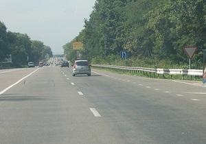 В Германии установлен мировой рекорд пробега электромобиля
