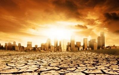 До конца столетия ущерб мировой экономики от глобального потепления может составить почти $1,5 трлн