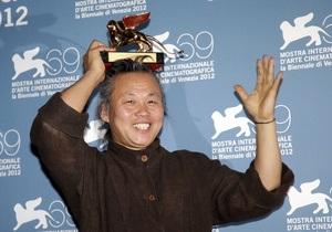 Фотогалерея: Раздача львов. Победители 69-го Венецианского кинофестиваля