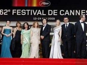 Впервые в истории Каннский кинофестиваль открылся показом мультфильма