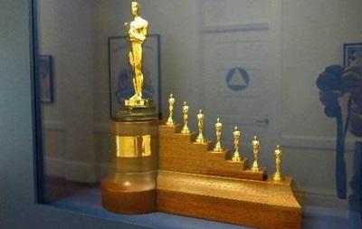 Обзор номинантов на Оскар 2014