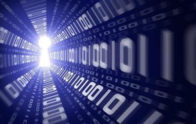 Ученые изобрели детектор лжи для интернета