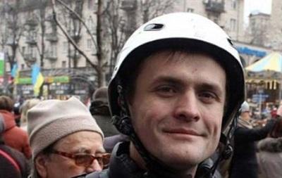 Милиция установила всех причастных к похищению активистов Игоря Луценко и Юрия Вербицкого