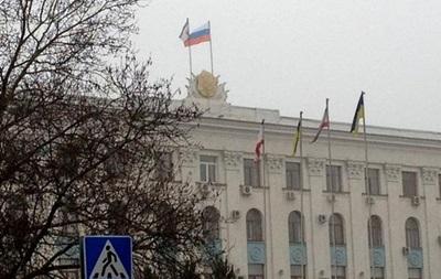 Вряд ли Украина может рассчитывать на военную помощь НАТО в конфликте с РФ - эксперт