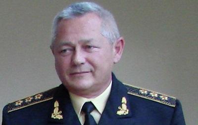 Глава Минобороны Тенюх: армия в боеготовности и способна выполнить свой долг