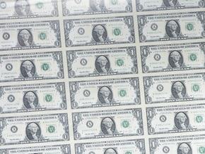 Кабмин одобрил новые миллиардные кредиты под госгарантии