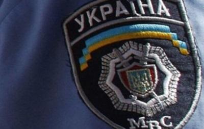 МВД назначило новых руководителей милиции в некоторых южных и восточных областях