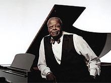 В Канаде умер легендарный джазовый музыкант