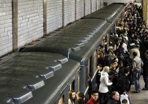 Взрывы в Москве: предполагаемый пособник террористов оказался уборщиком в Монако