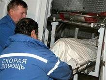 Московские подростки ранили армянина ножом в сердце