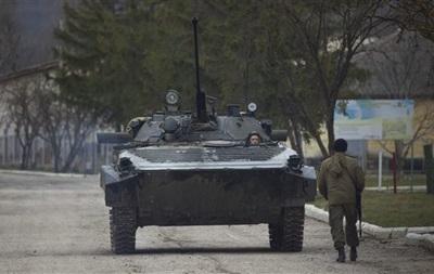 Китай прокомментировал ситуацию в Украине