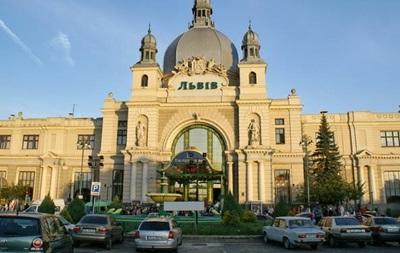 Львовская область предлагает крымчанам временный приют