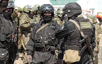 Российские военные уничтожают систему видеонаблюдения и блокируют связь в пограничных подразделениях Крыма - Госпогранслужба
