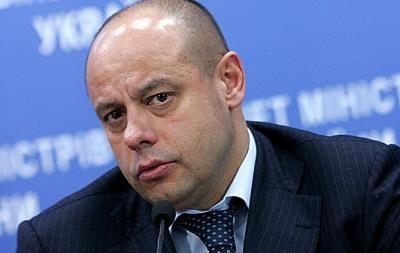 Украина за февральские поставки газа должна заплатить $400 млн долл - Продан