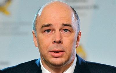 Минфин РФ до конца понедельника подготовит предложения по оказанию финпомощи Крыму