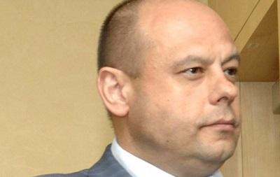 Эскалация конфликта в Крыму не повлияет на транзит российского газа в Европу - Продан