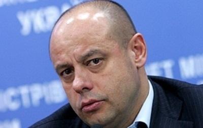 Российские чиновники вмешиваются в работу энергосистемы Крыма – Минэнерго