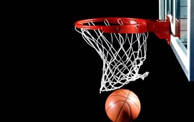 Решение о проведении Евробаскета-2015 примут 22 марта