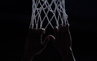 ФИБА примет решение о проведении Евробаскета-2015