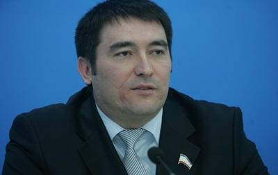 Конфликт Крыма с Киевом связан с дисбалансом отчисления налогов – Совмин АРК