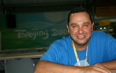 Олимпийский чемпион: Люди в Украине и России достойны жить счастливо на своей земле