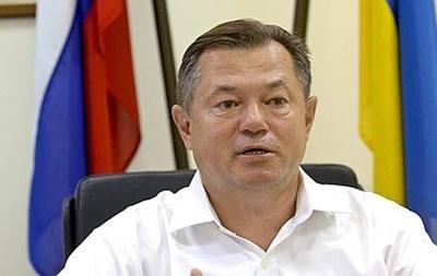 Заявление Глазьева не соответствует позиции Кремля - источник