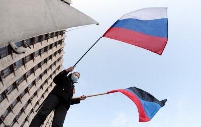 Спецмиссия ОБСЕ отправляется в Крым - Парубий