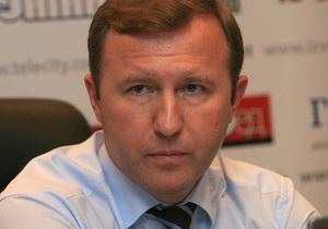 Суд оставил под стражей Диденко, Макаренко и Шепитько