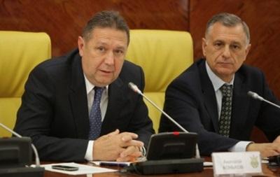 Состоится Исполком ФФУ с участием СБУ и МВД
