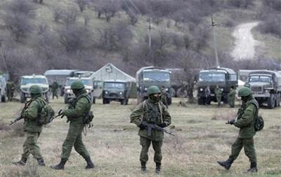 МИД Украины назвал издевательским заявление Минкультуры РФ о безопасности отдыха в Крыму