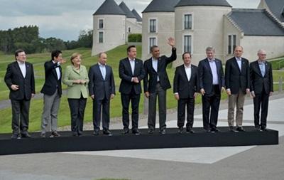 В ближайшие недели может состояться саммит G7 – премьер Канады