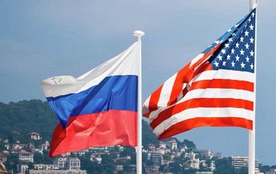Госдеп: США пока не принимали решение о санкциях против России
