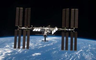 Ситуация в Украине не повлияет на работу на МКС – NASA