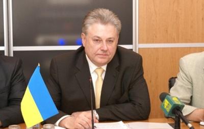 МИД: Украина пока не планирует отзывать своего посла из России