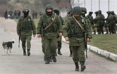 Итоги вторника: Путин отозвал войска и дал пресс-конференцию, Газпром отменил скидку для Украины