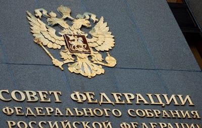 Россия направит финансовую поддержку приграничным с РФ областям Украины