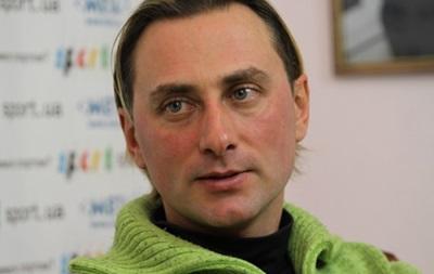 Эксперт: Украинскому фигурному катанию революция нужна не меньше, чем государству