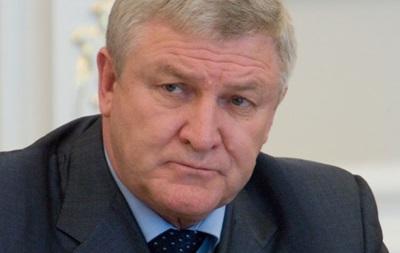 Министры иностранных дел СНГ встретятся в Киеве 7 марта