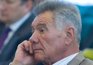 Жвания возглавил группу Право выбора, в которую вошли 14 депутатов