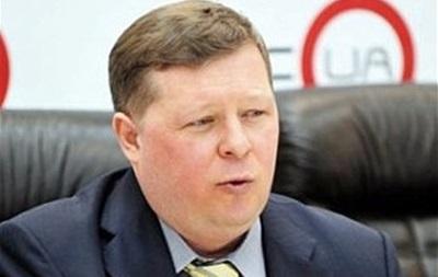 Коммунисты допускают вступление Украины в НАТО – нардеп